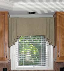Modern Kitchen Valance Curtains by Best 25 Modern Window Treatments Ideas On Pinterest Modern