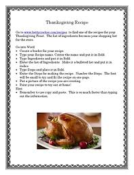 thanksgiving feast challenge webquest by cc fisher tpt