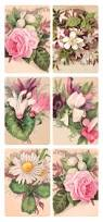 1562 best decoupage images on pinterest