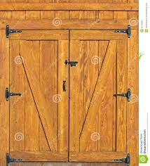 Ideas Shed Door Designs Barn Door Background Rural Building Plank Doors Black Hinges Would
