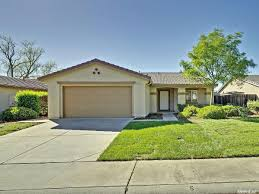 4350 mustic way mather ca 95655 mls 17022733 redfin