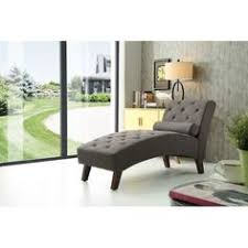 Liberator Esse Chaise Invest In Your Marriagebed This Valentine U0027s Day And Get A