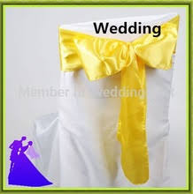 Chair Sashes For Sale Popular Chair Sashes For Sale Buy Cheap Chair Sashes For Sale Lots