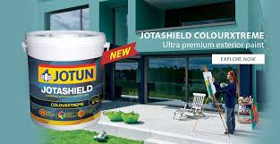 jotun quality interior u0026 exterior paints waterproofing metal