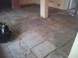 flagstone floor cleaning akioz com