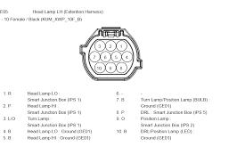 diy switchback led u0027s front turn signals page 31