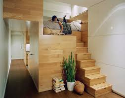 unique bedroom ideas fabulous unique bedroom ideas featuring open space design with
