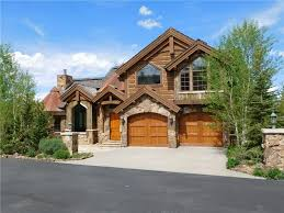 search breckenridge homes u0026 summit county real estate for sale