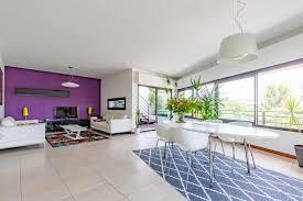 duplex house for sale duplex triplex for sale in the creation district on île de nantes