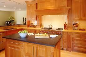 Kitchen Cabinets Ideas  Kitchen Cabinets Minnesota Inspiring - Kitchen cabinets minnesota