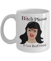 please i got boyfriend new love gifts love gifts for boyfriend b