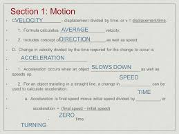 newton u0027s laws of motion ppt video online download