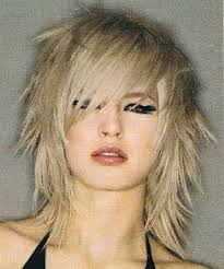 how to cut a shaggy hairstyle for older women shag hairstyles for older women hair style and color for woman