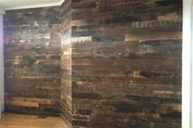 Wood Wall Covering by Ceiling Awesome Ceiling Covering Ideas 65 For Minimalist With