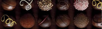 chocolate truffles and truffle gifts godiva