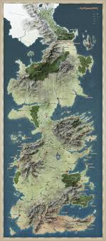 7 kingdoms map the wertzone mapping the seven kingdoms