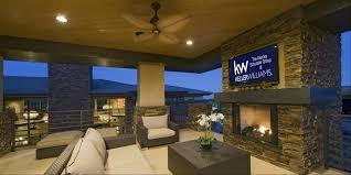 ryland homes design center eden prairie findingmylasvegashome com advanced search