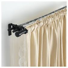 Custom Size Shower Curtains Marvelous Long Shower Curtain Length Extended Length Shower
