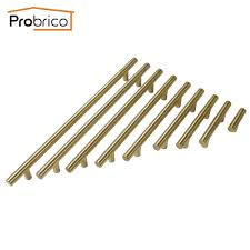 online buy wholesale gold cabinet handles from china gold cabinet