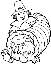 mickey thanksgiving coloring pages 60 best harvest images on pinterest thanksgiving activities