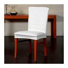 housses de chaises extensibles housse de chaise extensible mariage pas cher dans housses chaises