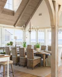 ideas for home interiors dining room ideas gallery of stunning dining room pictures