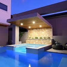 jih building designs p l home facebook