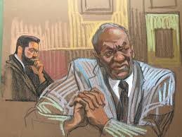 bill cosby s lawyer cites racial bias and prejudice amid