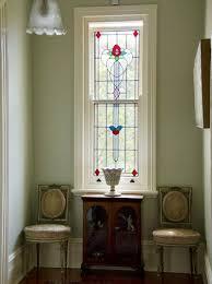 home interior window design home window designs home design ideas