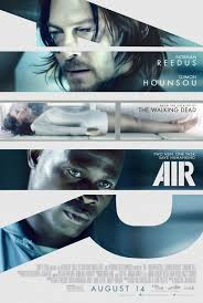 click to view extra large poster image for air poster pinterest