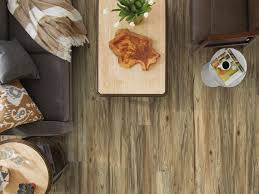largo plank taburno room view kitchen pinterest room