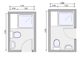 Bathroom Floor Plan Design Tool Pjamteencom - Designing bathroom layout