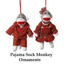 218 best handmade monkeys images on sock monkeys
