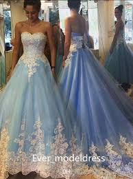 simple quinceanera dresses beautiful a line quinceanera dresses blue light blue sweetheart