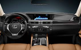 2018 lexus gs 350 redesign refreshing or revolting 2013 lexus gs 350