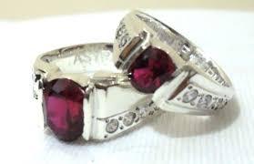 cincin online batu cincin online imagesaangezen