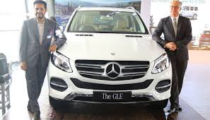 mercedes benz jeep 2015 price mercedes gle suv launched in chennai price starts at rs 59 95 lakh