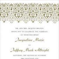 wedding quotes unique best wedding invitation quotes justsingit