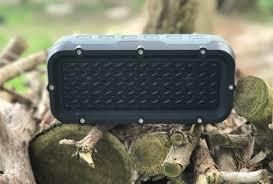 geekdad review jam xterior max rugged bluetooth speaker geekdad
