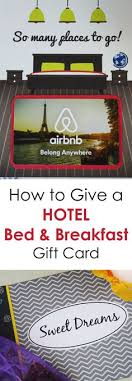 gift card for travel top travel gift cards free ways to give them travel gift cards