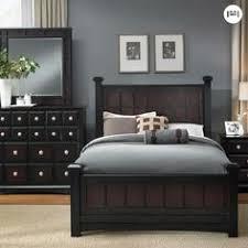 Value City Bed Frames Casa Moda Bedroom 5 Pc Bedroom Value City Furniture