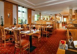sheraton munich airport hotel restaurant zur schwaige munich zur schwaige oberding restaurant reviews phone number photos