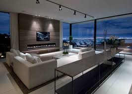 modern homes interior modern home interiors modern interior homes photo of luxury
