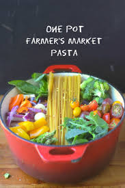 70 best healthy pasta recipes u2013 easy ideas for healthy pasta