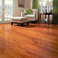 Floor Decor Kennesaw Floor Stunning Hardwood Flooring Home Remarkable Hardwood