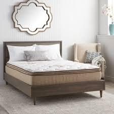 best black friday deals on a mattress 2016 size king mattresses shop the best deals for oct 2017