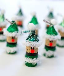 christmas christmas paper crafts for kids printablechristmas