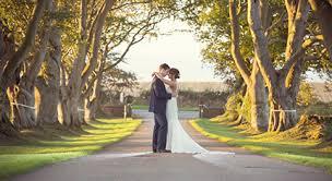 wedding photographs blaithwaite estate summer house wedding photographs jason chambers