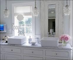 cottage style bathroom ideas get idea cottage style bathroom ideas master bathroom ideas 63648