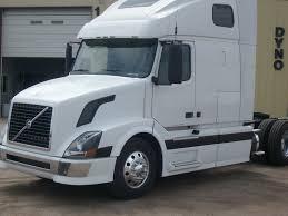 volvo white truck a href u003d